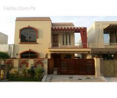 Bahria Town Phase 3, Rawalpindi, 10 marla