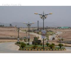 Bahria town Rwp Phase 2, double story, 10 marla