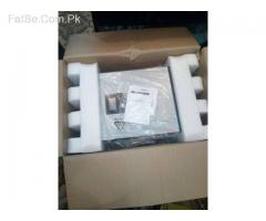 Solar Inverter | KS 5KVA | 50A Solar Charger | 5000VA Pure Sine Wave.