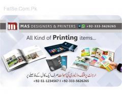 Mug Printing in Rawalpindi Islamabad