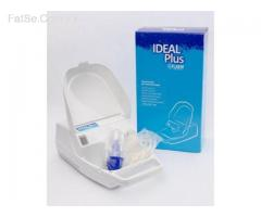 Nebulizer machine Ideal Plus Flaem Italy
