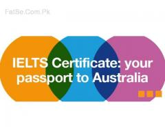 Do you need certificate in IELTS,TOEFL,CELTA,DELTA, GRE and other diplomas urgently?