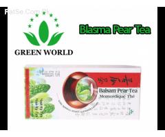 Balsam Pear Tea in Mandi Bahauddin,03340555222