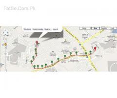 Car tracking GSM&GPS