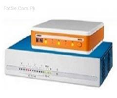 IP PBX TELECOMMUNICATION SYSTEMS