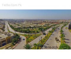 Bahria Town ph8