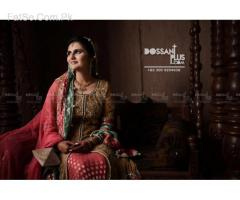 Contact Wedding Photographers in Pakistan