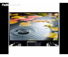 EcoStar 39″ Slim Panel LED TV CX-39U564C