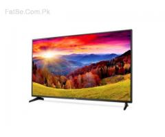 LG 55″ Full HD LED TV 55LH545