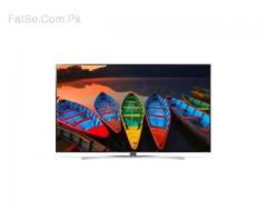 LG 86″ SUPER UHD 4K LED 86UH950