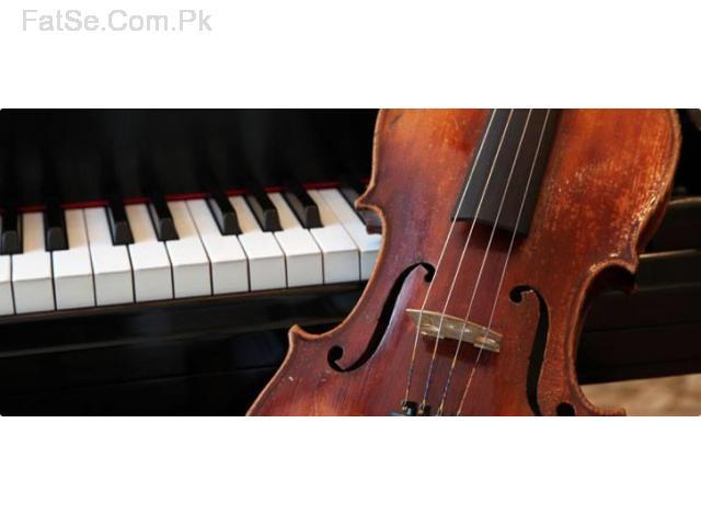 MUSIC GURU: LIVE ONLINE MUSIC LESSONS WORLDWIDE