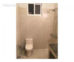 G 11 Wardan Hamna Residencia Cash & Installments Apartments  WARDA HAMNA Residencia,