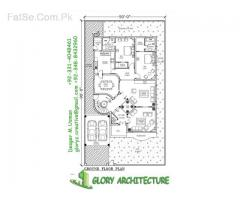 pakistan 1 kanal house plan,islamabad 1  kanal house plan, karchi 1  kanal house plan,
