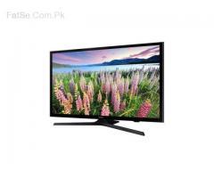Samsung 48 Inches Full HD (2K) LED TV 48K5000