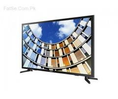 Samsung 32 Inches HD LED TV 32M5000 (Imported)
