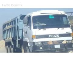 imported dump-truck Commercial Vehicles japan's