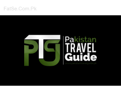 Summers Vacation packages for Northern areas  by pakistantravelguide.pk