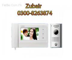Video Phone CDV-70K Commax Brand