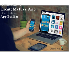 Mobile App Features - Promote Your Business | Discover The Benefits