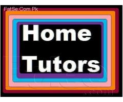 1. Oldest Islamabad Academy Home Tuition services Rawal Pindi Islamabad & on skype worldwide