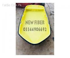 10ft fiberglass boat