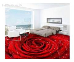 3d epoxy flooring in Pakistan decorative floors 3d Art