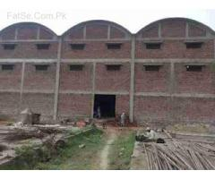 Our services for Construction in punjab,Pakistan