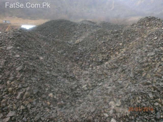 lumps 100% Manganese ore mn 40%