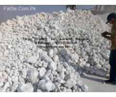magnetite mgo 45% powder super White...