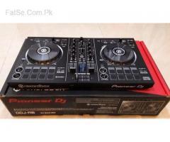 Pioneer DJ controller/Mixer DDJ-RB
