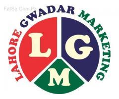 one kanal plot for sale in govt officer housing society