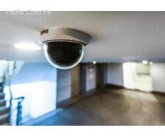 Customized HD Security Cameras And Systems