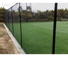 Fence Barbed Wire Razor wire Karachi