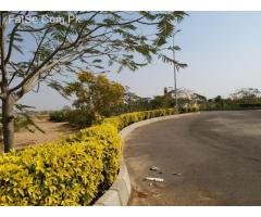 Leased Plot Near Malir Cantt Best Buy