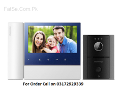 Commax Audio Door Phone DP-25 Now Available in Affordable Price