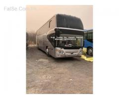 chines Manufacturer model 2019 BRAND NEW Coach