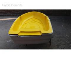 fiberglass boat small