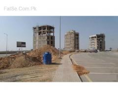 (joint vencher) by birth commercial plot dha-4