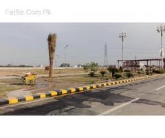 sale school north Karachi 5000sqyd