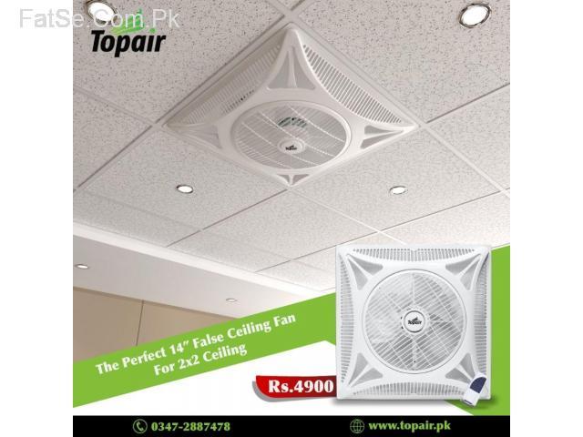 Top Air Brand Energy Saving 14