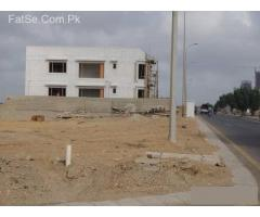 commercial gulistan-e-johar blk-09 1540sqyd