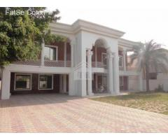 RENT gulshan-e-iqbal blk-13d 600sqyd Main road 150ft