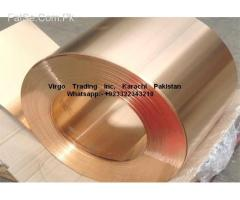 manufacturing copper cathode purity 99.99%
