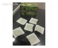 Moringa Best Native Tea