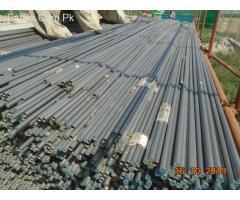 Condenser Titanium Scrap Pipe 0.5mm (3,847 Joints / Around 10 Tons)