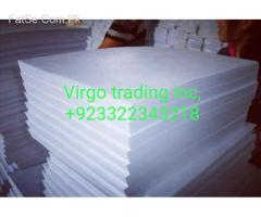 A-4 sizes paper 70Gsm High Speed Copying