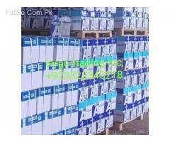 want containers 70grm A-4 sizes papers