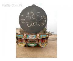 Al Rehman steel Works & Febricators