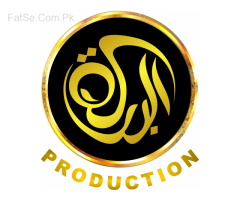 Al-Baraka Production