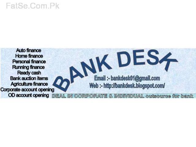 Online loans speedy cash picture 10